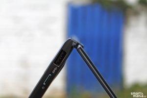 Asus ZenBook Flip 17