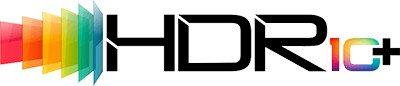 HDR10plus