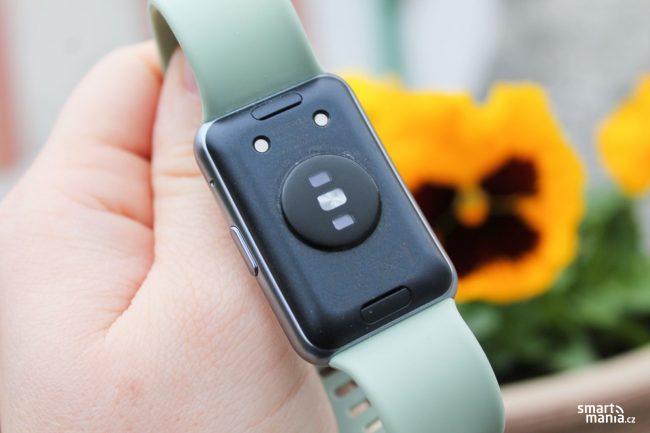 Huawei Watch Fit 6