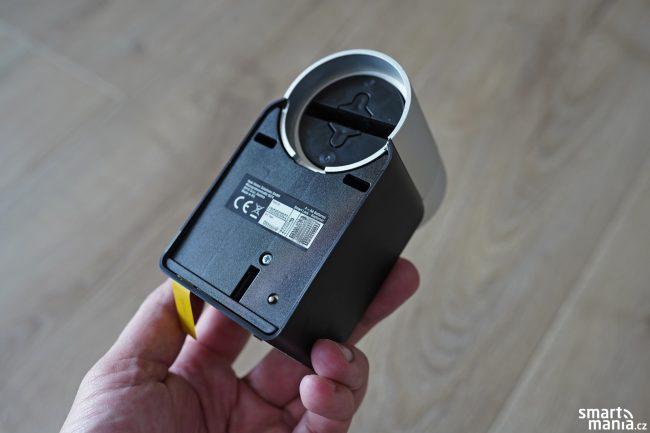 Nuki Smart Lock 03