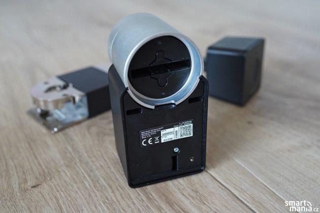 Nuki Smart Lock 04
