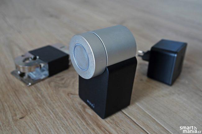 Nuki Smart Lock 05