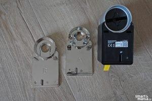 Nuki Smart Lock 06