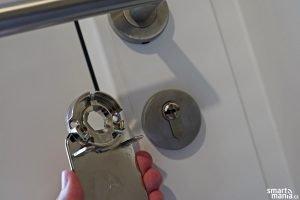 Nuki Smart Lock 07