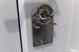 Nuki Smart Lock 08
