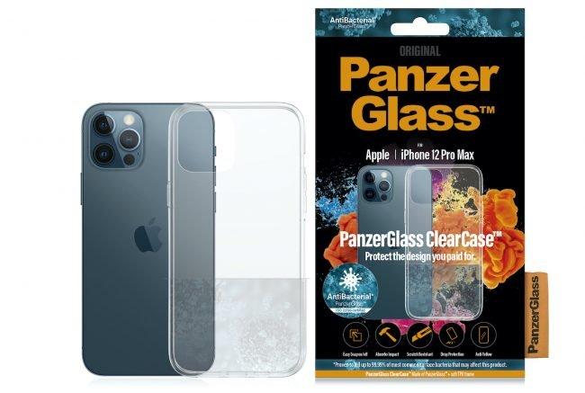 PanzerGlass02