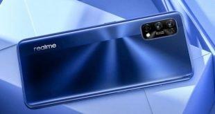 Realme 7 Pro 1200x720 1