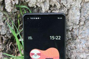 Samsung Galaxy A21s 7