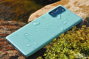 Samsung Galaxy S20 FE 015