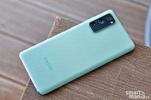 Samsung Galaxy S20 FE 021