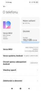 Screenshot 2020 10 02 12 24 31 377 com android settings