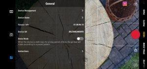 Screenshot 20201004 171419