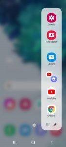 Screenshot 20201008 145340 One UI Home