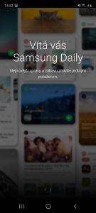Screenshot 20201008 145346 One UI Home