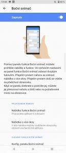 Screenshot 20201022 120448