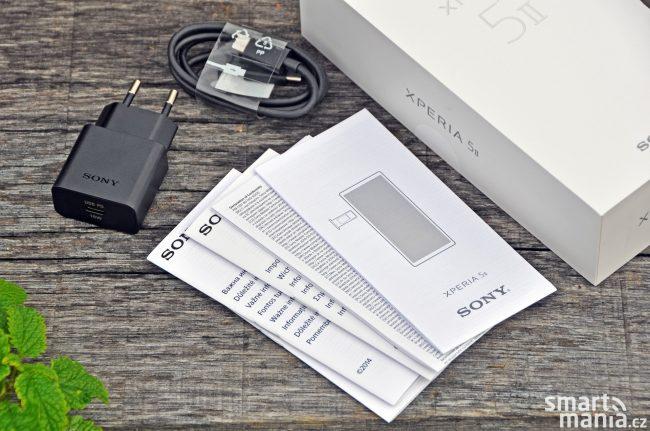 Sony Xperia 5 II 002