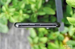 Sony Xperia 5 II 008