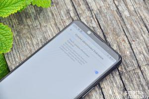 Sony Xperia 5 II 012