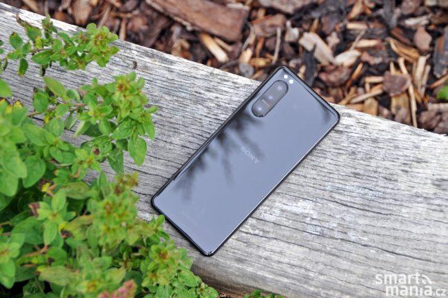 Sony Xperia 5 II 017