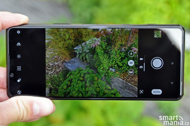 Sony Xperia 5 II 018
