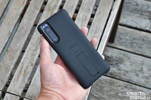 Sony Xperia 5 II 021