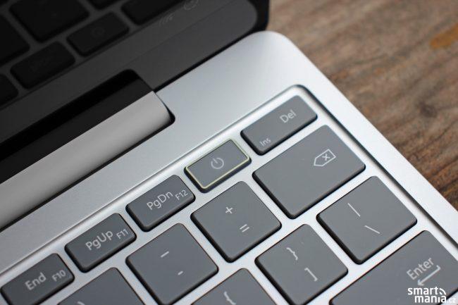 Surface Laptop Go 02