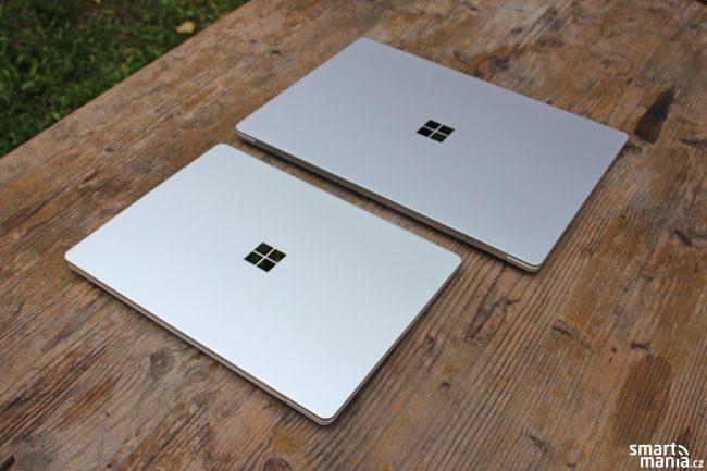 Surface Laptop Go 13