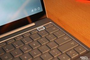 Surface Laptop Go 15