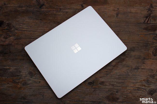 Surface Laptop Go 19