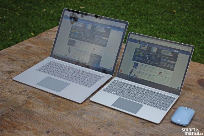 Surface Laptop Go 31