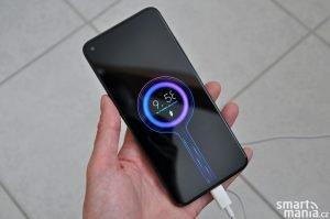 Xiaomi Mi 10T Pro 006