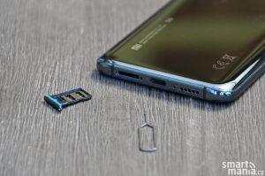 Xiaomi Mi 10T Pro 012