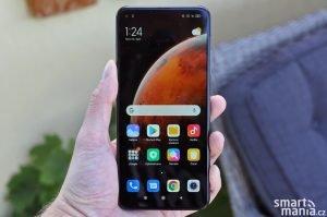 Xiaomi Mi 10T Pro 020