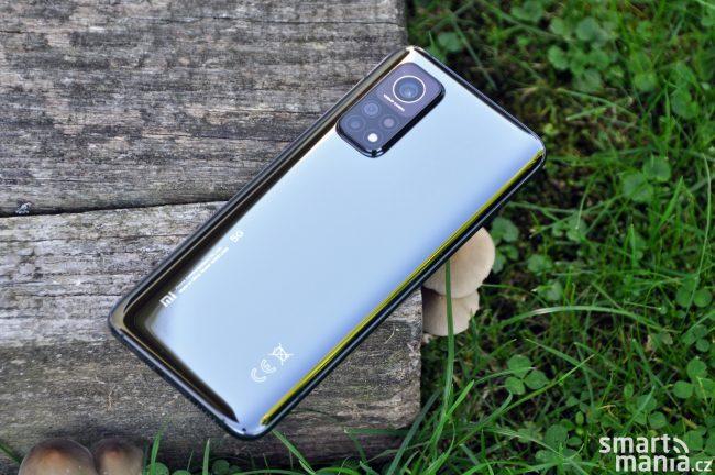 Xiaomi Mi 10T Pro 021