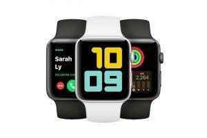 apple watch se img