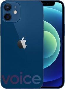iPhone 12 Mini 3