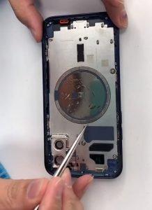 iphone 12 8