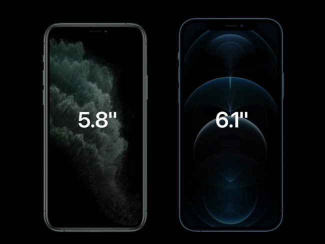 iphone 12 pro 1 1