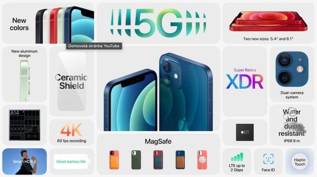 iphone 12 mini 4