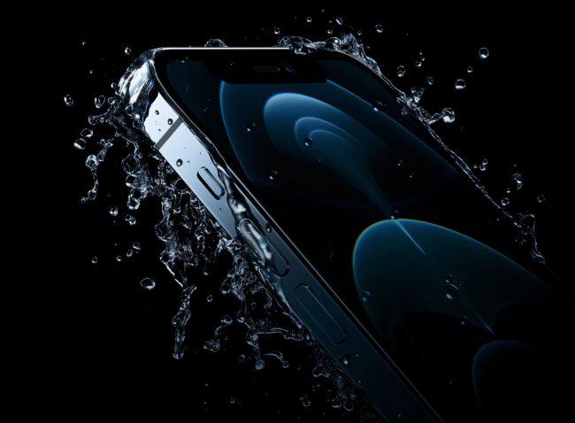 iphone 12 pro 1