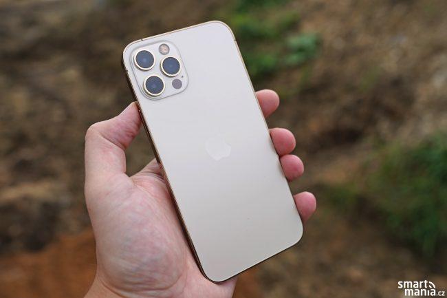 iphone 12 pro 08