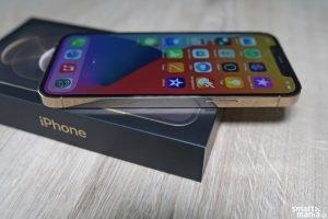 iphone 12 pro 10