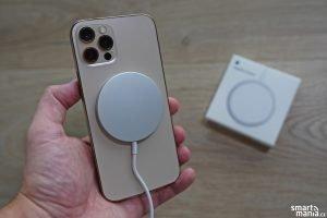 iphone 12 pro magsafe 2