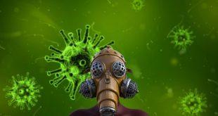 koronavirus hygiena 02