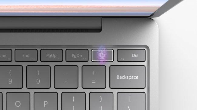surface laptop go 47