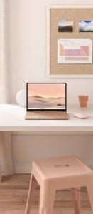 surface laptop go 7