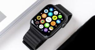 800 600 Apple Watch S5