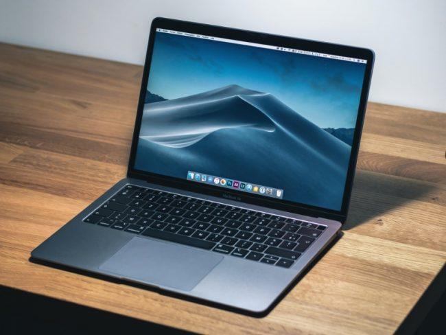 800 600 MacBook Pro
