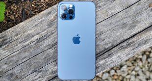 Apple iPhone 12 Pro 001