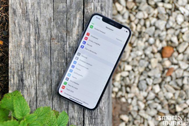 Apple iPhone 12 Pro 006